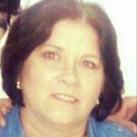 Cesinia Bueno Rodrigues
