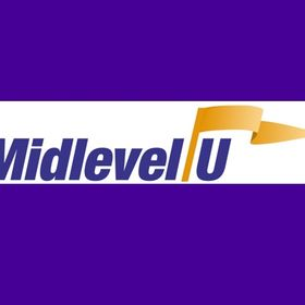 MidlevelU
