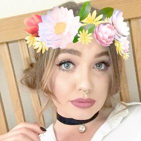 Elsa Farelius