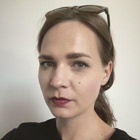 Katarzyna Tomczyk