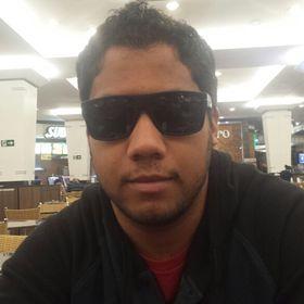 Rogério Henrique