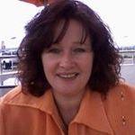 Lynnette Christie