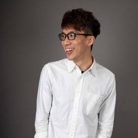 Samuel Kao