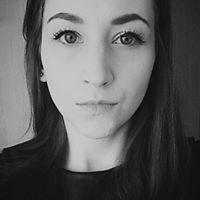Justyna Weronika