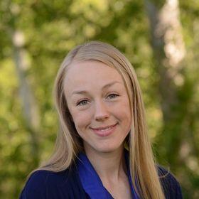 Dr. Allegra Hart
