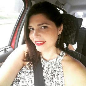 Ana Carolina R. S. Dias