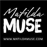 Matilda Muse