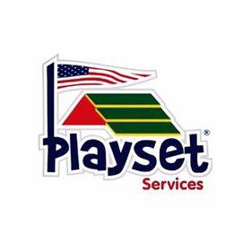 Playset Services,LLC