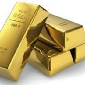 Invest in gold or bitcoin