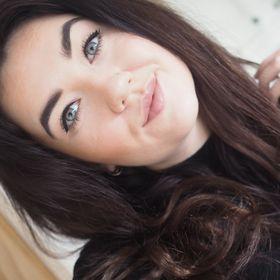 Eleanor Humphries