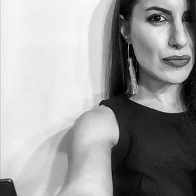 Marina Sideri