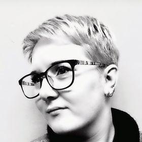 Эберле Надежда Васильевна