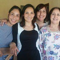 Vanesa Mariel Arias