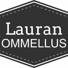 Laura Rautiainen