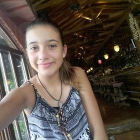 _Marilena_2005