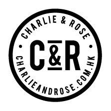Charlie & Rose