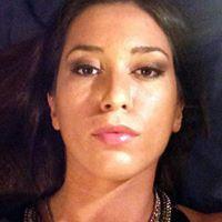 Sarah Pidatella