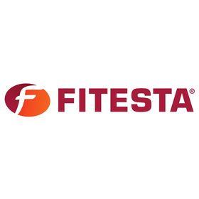 FITESTA.DE