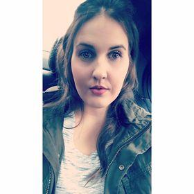 Andrea Zaina