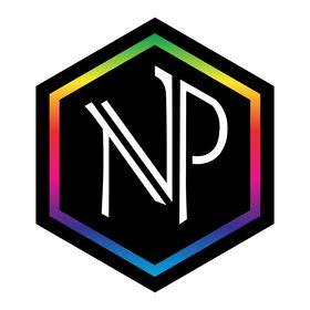 NerdParadise
