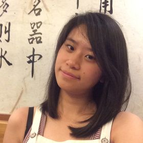 Chien-Yu Huang