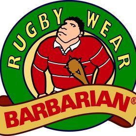 Barbarian Sports Wear