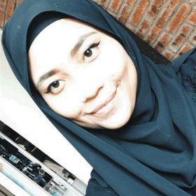 Nurul Nadhrah Zainal