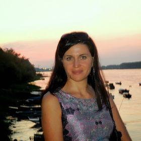 Aleksandra Teofilovic