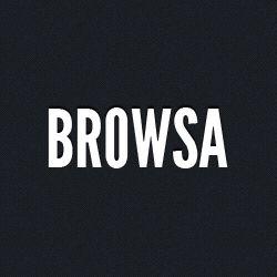 browsa.se