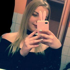 Dorina Zvaló