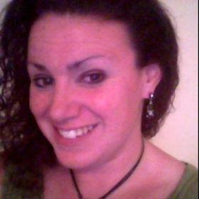 Jessica McNally
