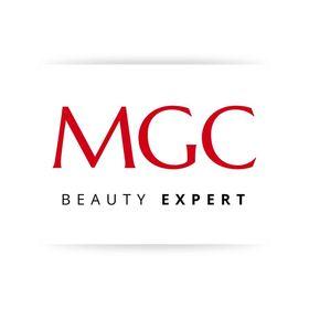 MGC Beauty Expert