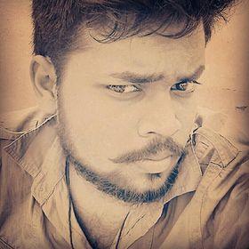 Akshay Reddy Km