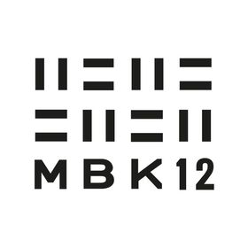 MBK12 Furniture and accessoires system