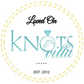 Knotsvilla Wedding Blog Knotsvilla