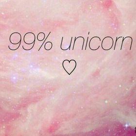 unicorns#4ever