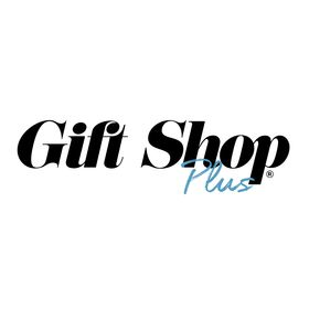 Gift Shop® Plus