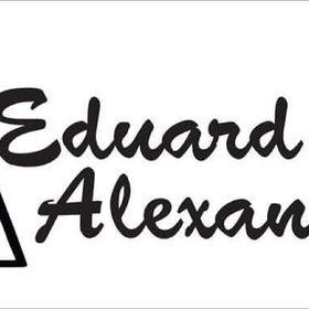 Eduard Alexandru