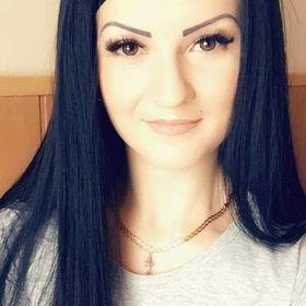Mariana Tocarciuc