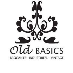 Old BASICS