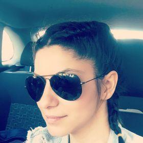 Daniela Dumitru