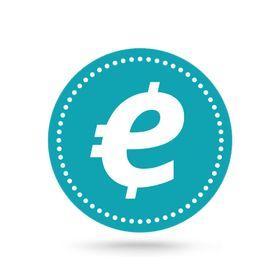 ekantor.pl Wymiana Walut Online