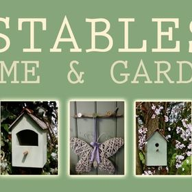 Stables Home and Garden
