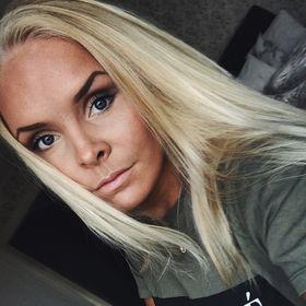 Julia Wildegård