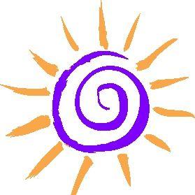 Sun Kan