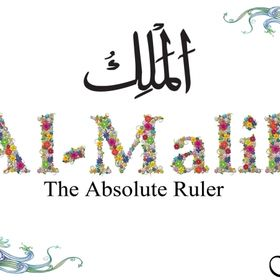 Malik92