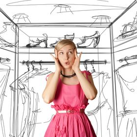 clotheswap ltd
