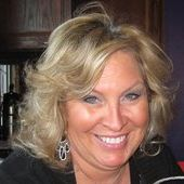 Linda Talbert