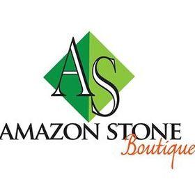 Amazon Stone Boutique