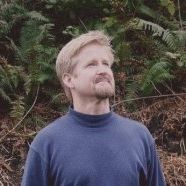 Randall David Tipton